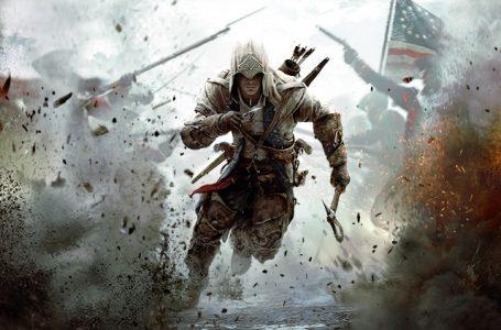 Franquia de games Assassin's Creed vai virar série da Netflix