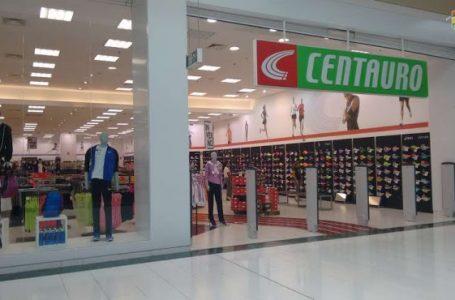 Centauro está com vagas de emprego em Jundiaí (27/10/2020)