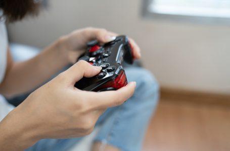 Redução de IPI para videogames valerá para novas importações