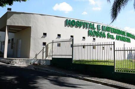 Prefeitura acredita que no momento não há sinais de nova onda de infecções de Covid-19 no município