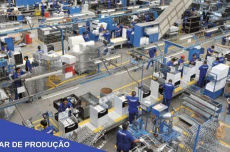Empresa está com 40 vagas de auxiliar de produção noturno para Itupeva e Jundiaí (17/10/2020)