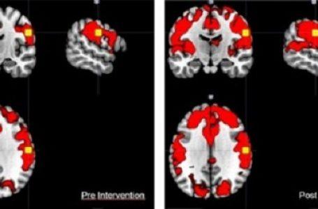 Realidade virtual é aplicada à recuperação de pacientes com doenças neurodegenerativas