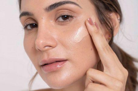 Conheça 4 marcas brasileiras que estão revolucionando o skincare