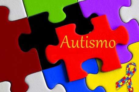 Tabus sobre o autismo que precisa ser quebrado