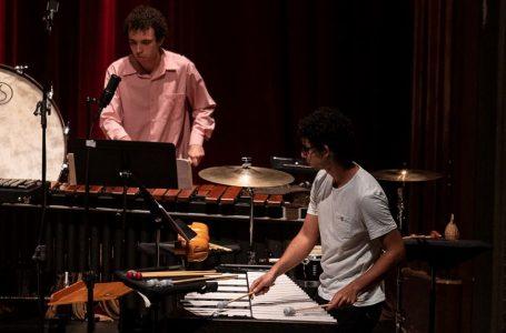Festival Brasil-Holanda promove intercâmbio para estudantes de música