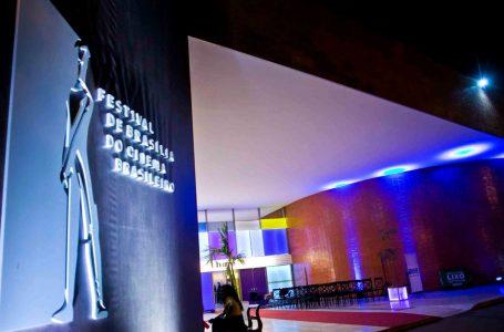 Festival de Brasília divulga lista dos 30 filmes selecionados