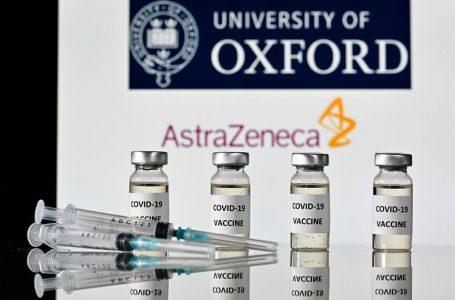 Vacina de Oxford: especialistas questionam dados sobre eficácia da meia dose e transparência em testes