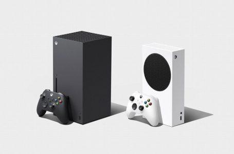 Xbox Series X e S são lançados oficialmente no Brasil e no mundo nesta terça