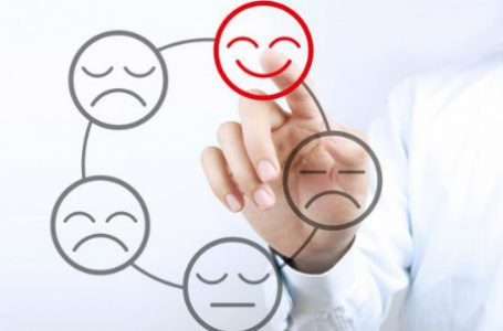 Por que as pessoas têm dificuldade para mudar seus comportamentos?